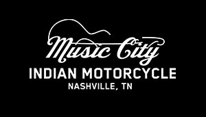 Music City Indian Motorcycle