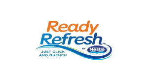 Ready Refresh