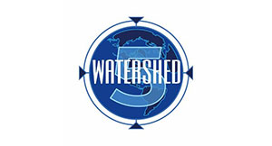 Watershed 5